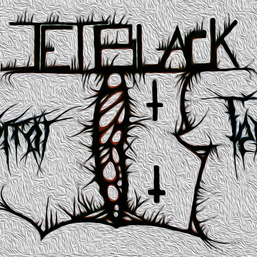 JetBlackHorror's avatar