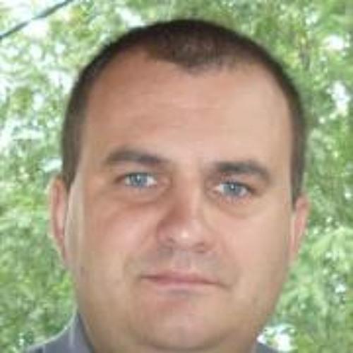 Bruno Fouchard's avatar
