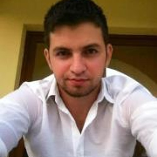 CipriaN's avatar