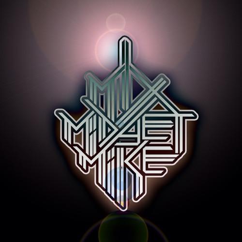 MixMidgetMike's avatar