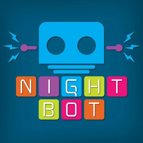 Nightbot's avatar