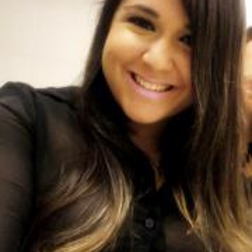 Rafaella Longo's avatar