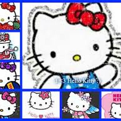 Sammy8112ily's avatar