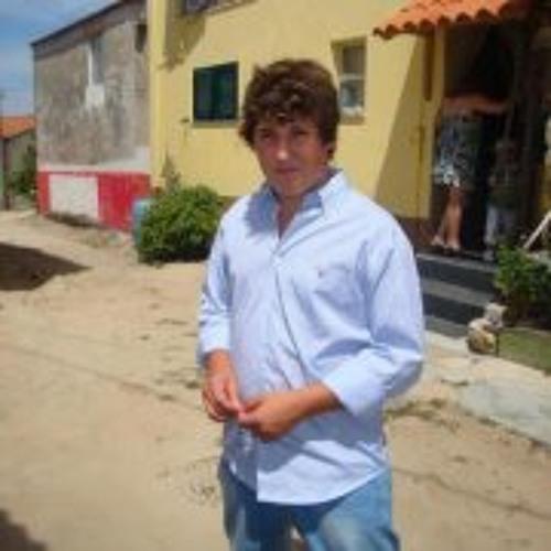 Fernando Castro 37's avatar