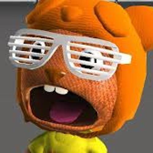Chukadelic's avatar