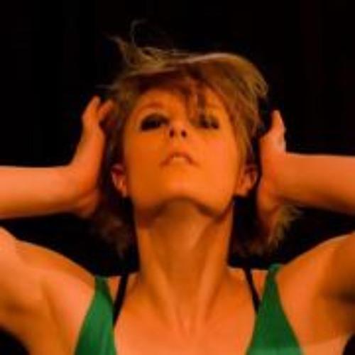 Melanie Dedlmar's avatar