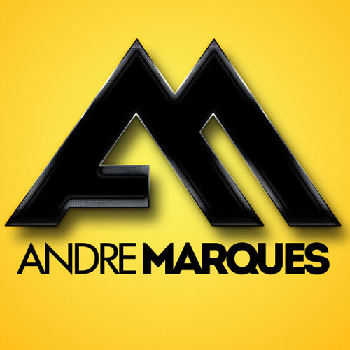 ANDRE MARQUES's avatar