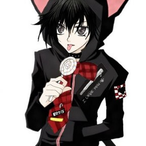 OTAKU78's avatar