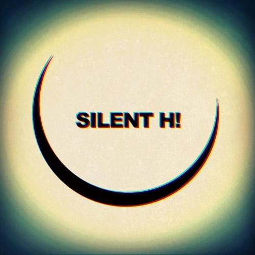 Silent H!'s avatar
