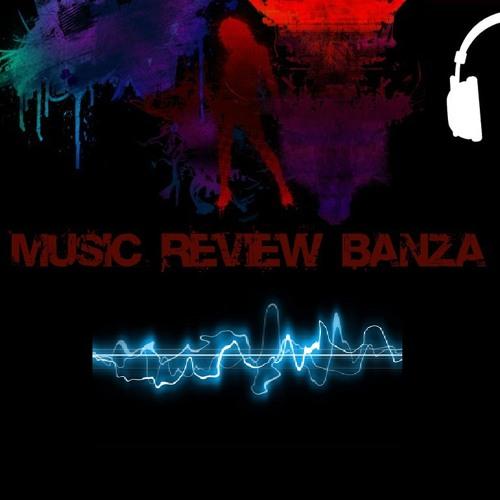 MusicReviewBanza's avatar