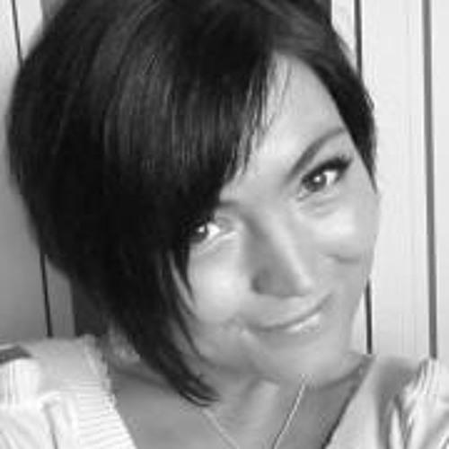Mandy Lander's avatar