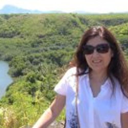 Kathy Owen's avatar