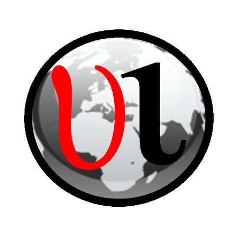 ulizalinks.co.ke's avatar