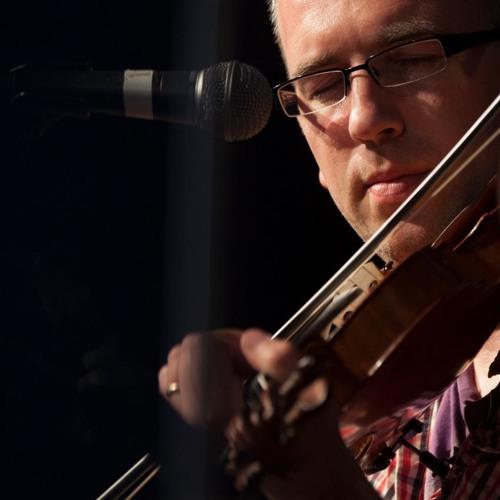 Malachy Bourke & Toner Quinn: Cóilín Phádraig Shéamais – Live @ Clifden Arts Festival 2014