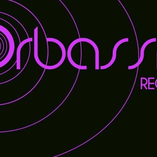 Orbassm Record's avatar