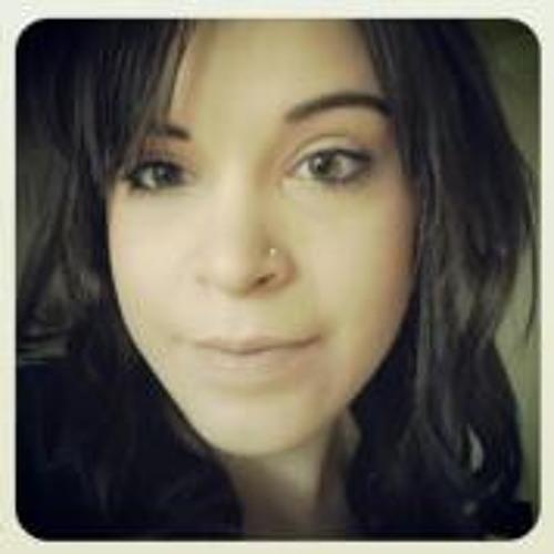 Halz 89's avatar