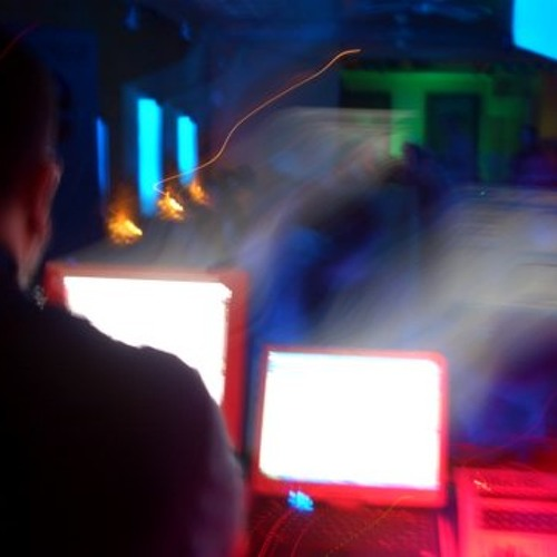 Anthrum Recordings's avatar