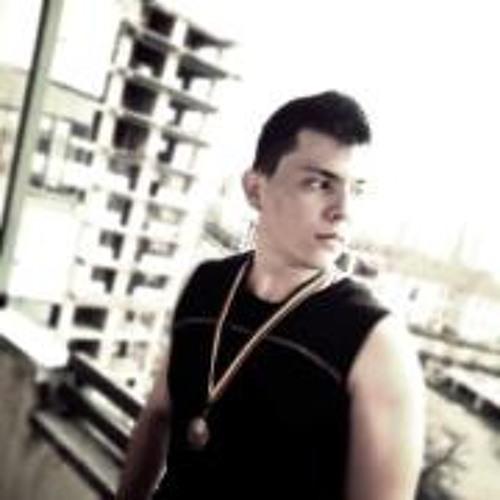 DJ Doru P's avatar