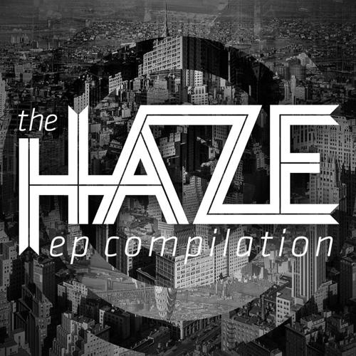 thehazerock's avatar