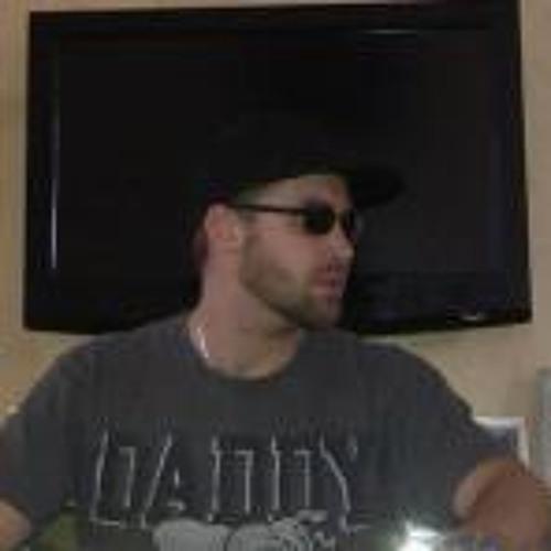 DRIFF's avatar