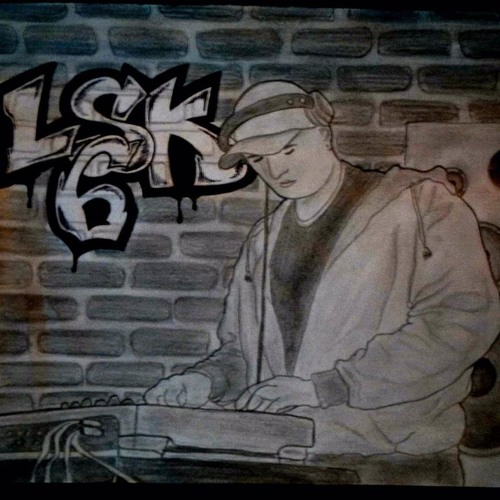 Lsk6/Productions's avatar
