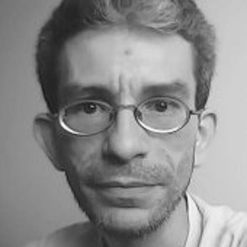 Paulino Costa's avatar