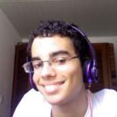 Manuel Maria Carneiro's avatar