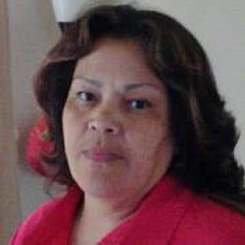 Elly Rosado's avatar
