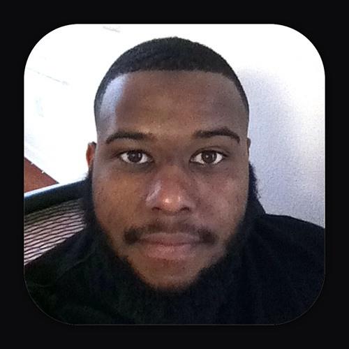 olskool88's avatar