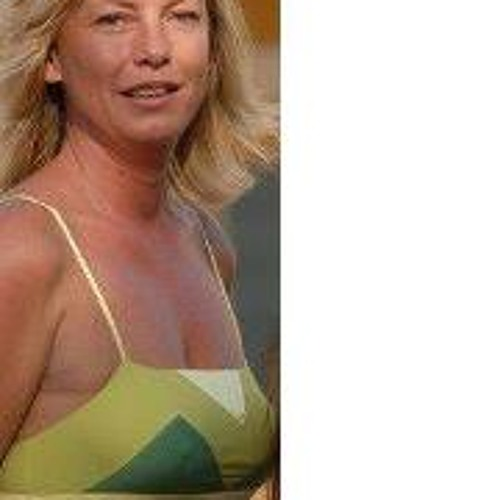 Lieve Vanclooster's avatar