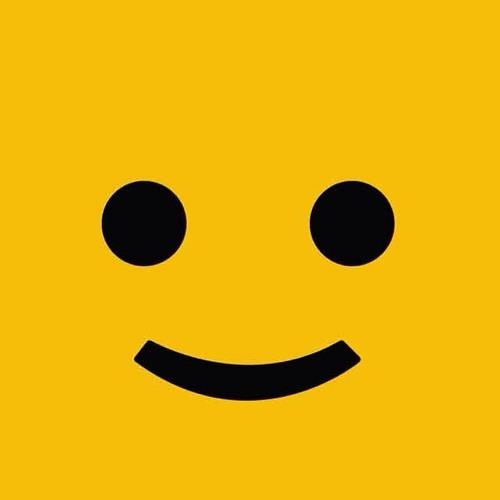 DRWA's avatar