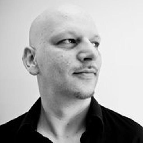 Erik van Heeswijk 1's avatar