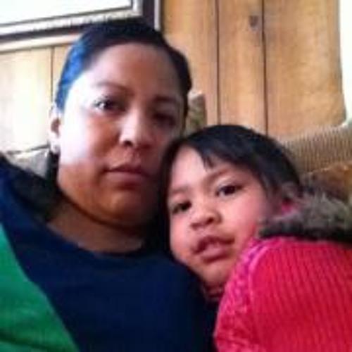 Helida Alvarado's avatar