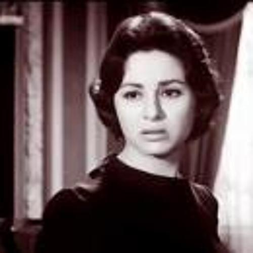 Nada Elbaz's avatar