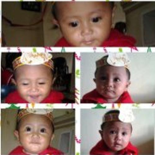 IrmHabeat Sanggadalay's avatar