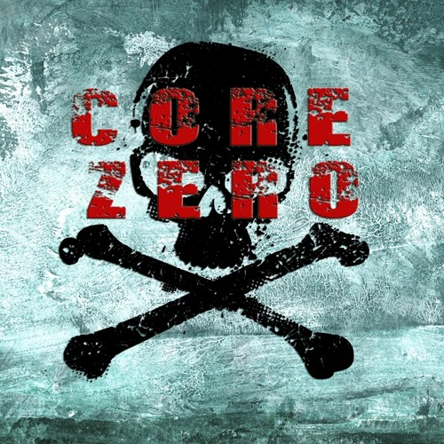 CoreZeroDenver's avatar