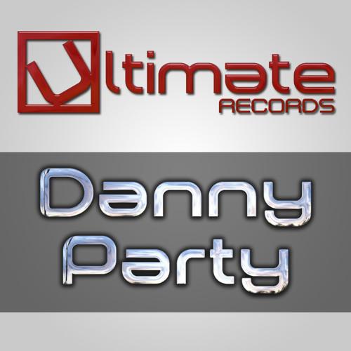 DannyParty's avatar