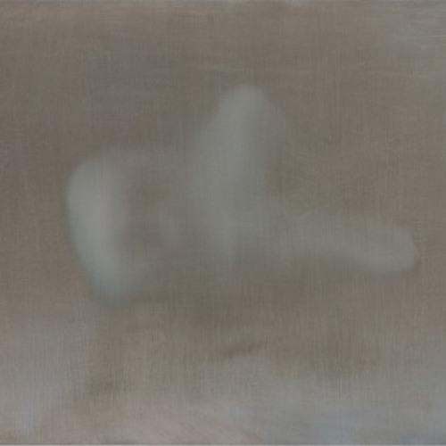 Astro Cloud's avatar