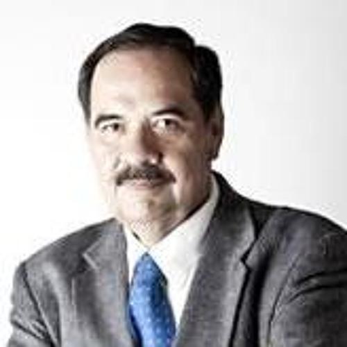 HectorLariosC's avatar
