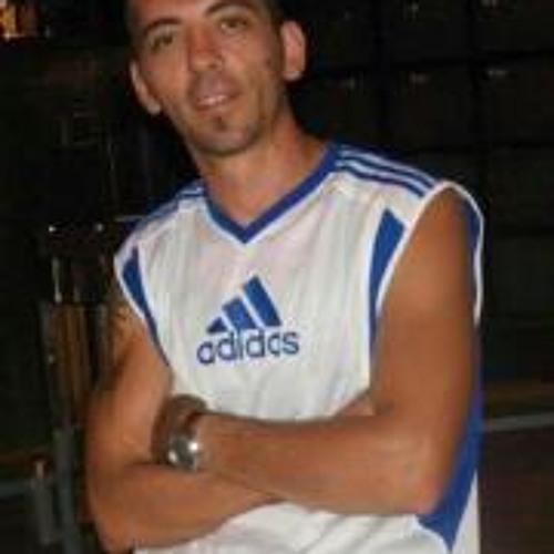 Sancio Liku's avatar