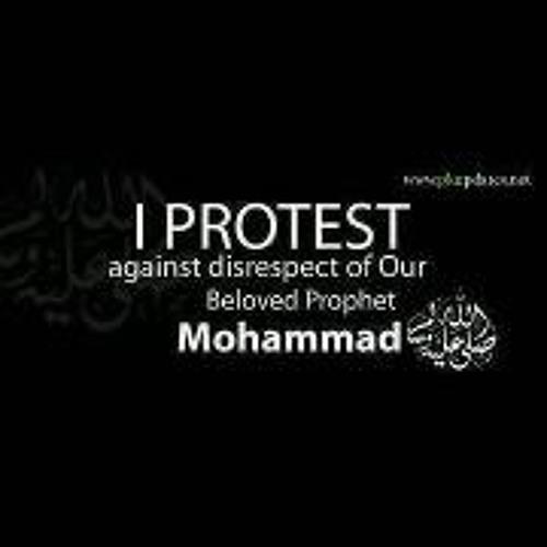 Muhammad Jahanzeb Qureshi's avatar