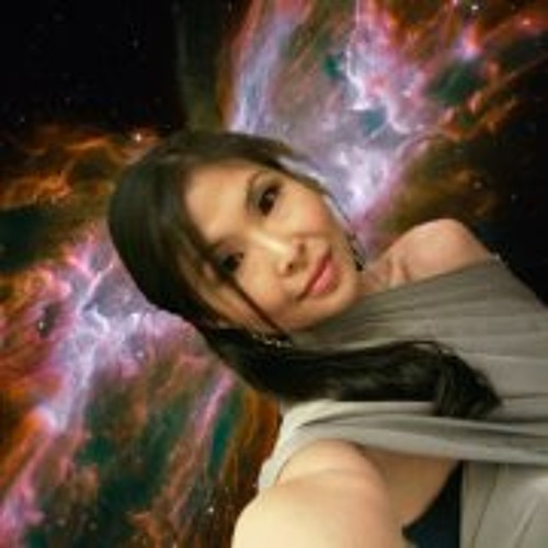 Esther Lee 16's avatar