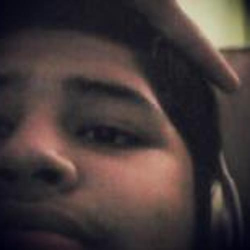 Saul Ayala Auriazul's avatar