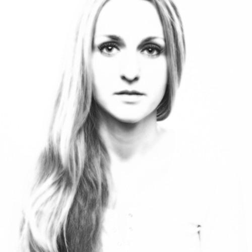 Lola_Raved's avatar