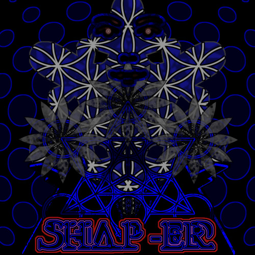 Shap-er's avatar