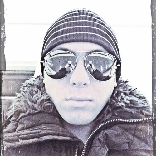 yevvv69's avatar