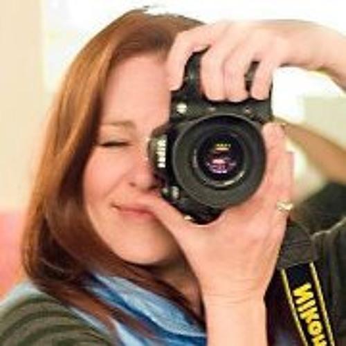 Gina England's avatar
