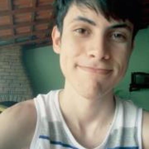 Vitor Cunha 9's avatar