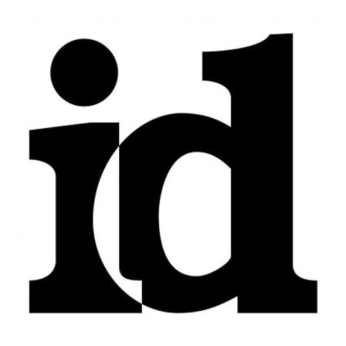 Track IDs's avatar