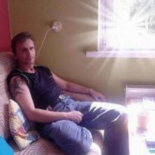 Maciej Angel Taczalski's avatar